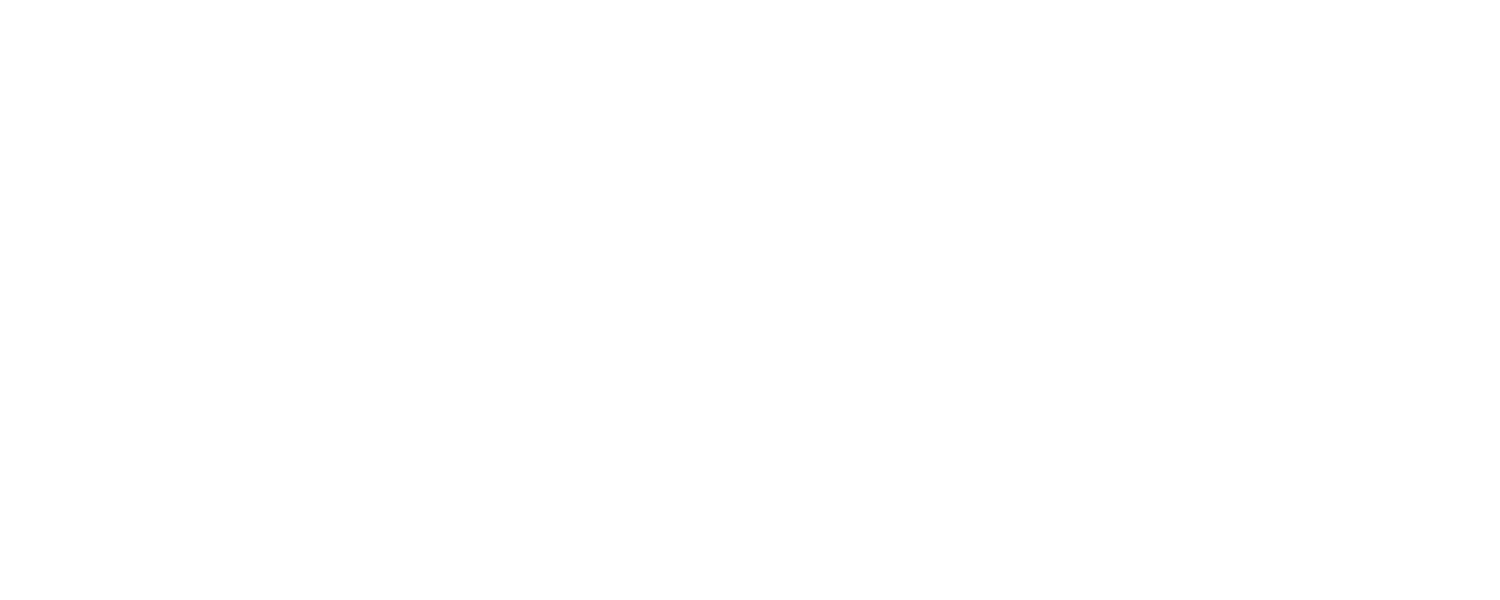 Chillbachi Ice Grill