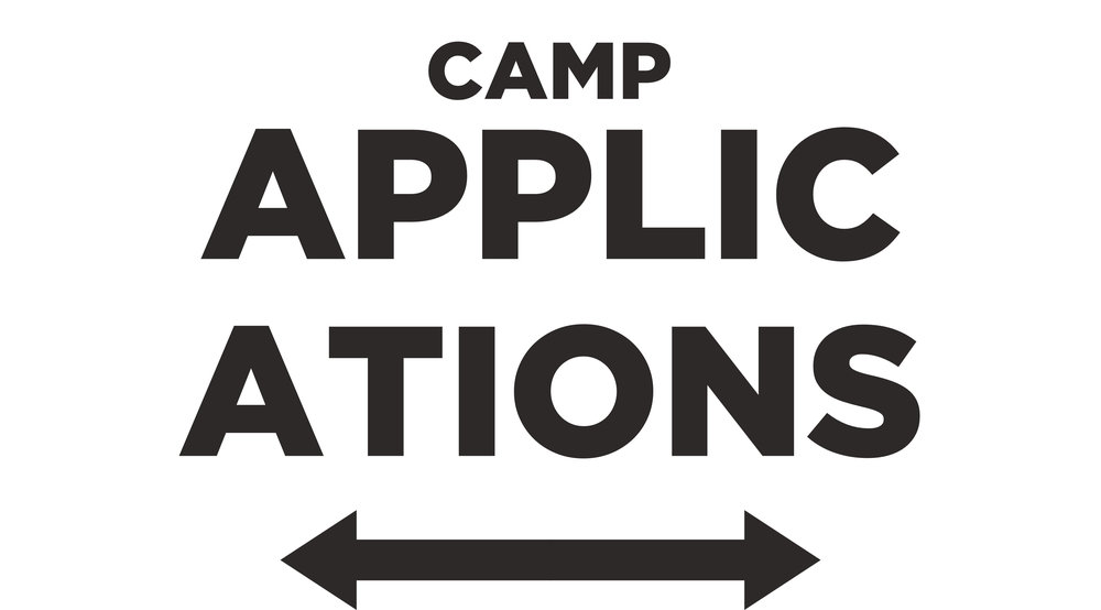 Website - Camp Arrow Applications Transaparent Background.jpg