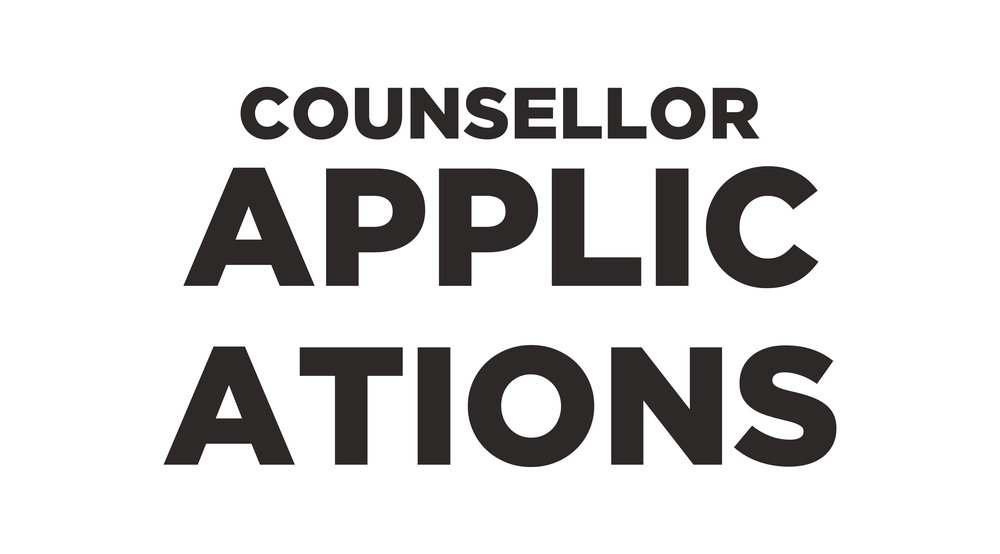 Counsellor Applications - Transparent Background.jpg