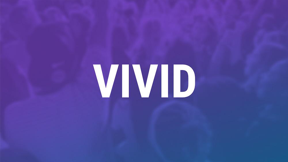 Vivid Purple.jpg