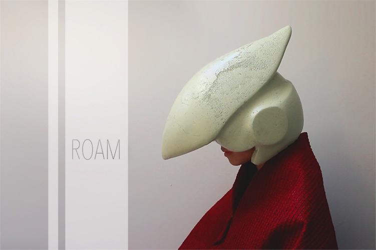RoamLongBanner.jpg