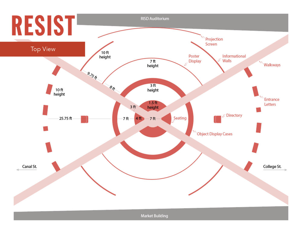 ResistDiagram.jpg