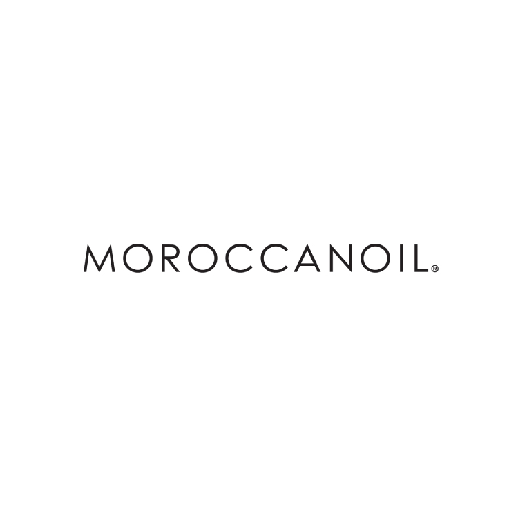 morccan.jpg