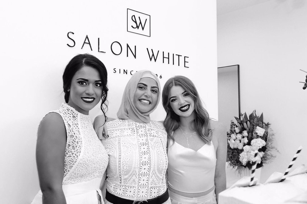 salon-white-1.jpg