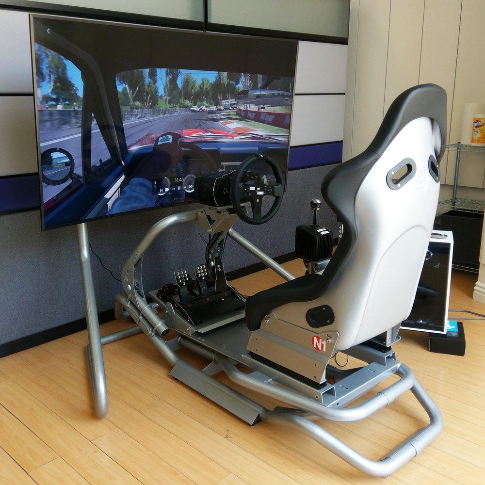 Driving Simulator.jpg