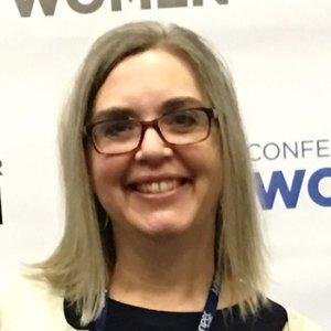 Brenda Dulger-Sheikin - Senior Vice President of State Street