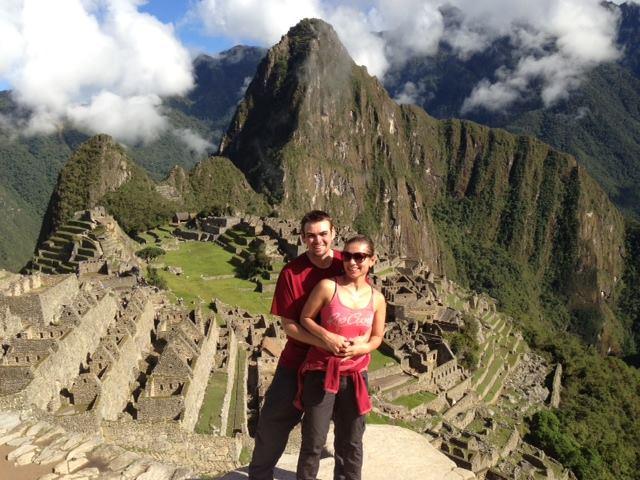 Green South America (1).jpg