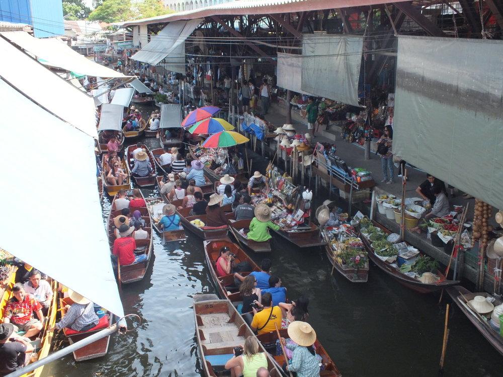 Thailand 2013 152.JPG