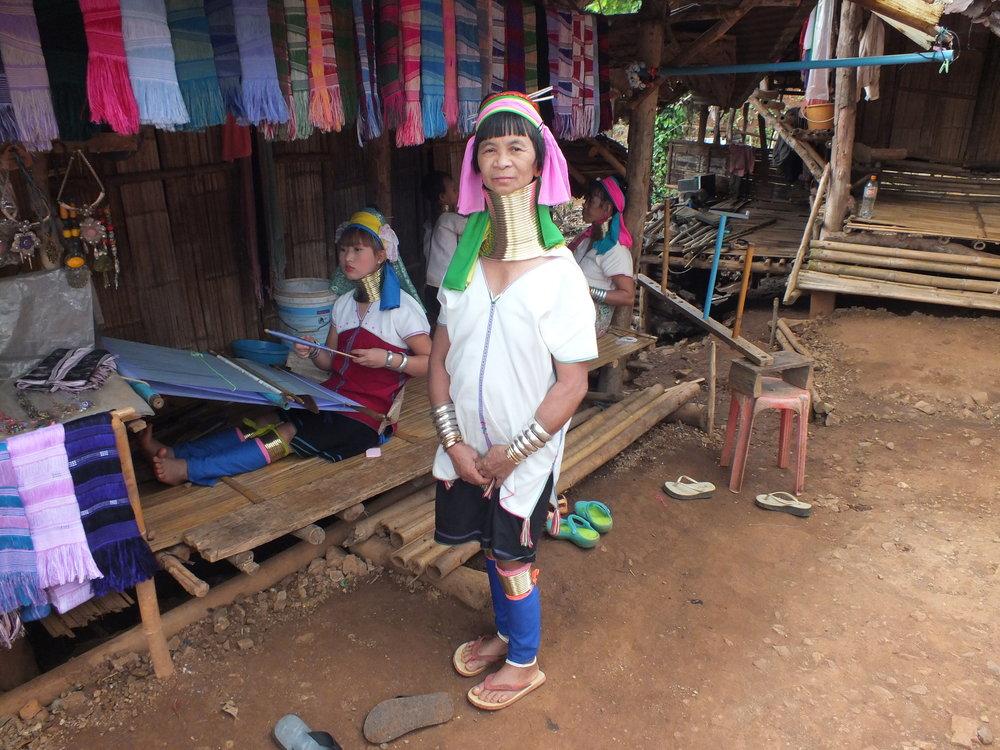 Thailand 2013 395 (1).JPG
