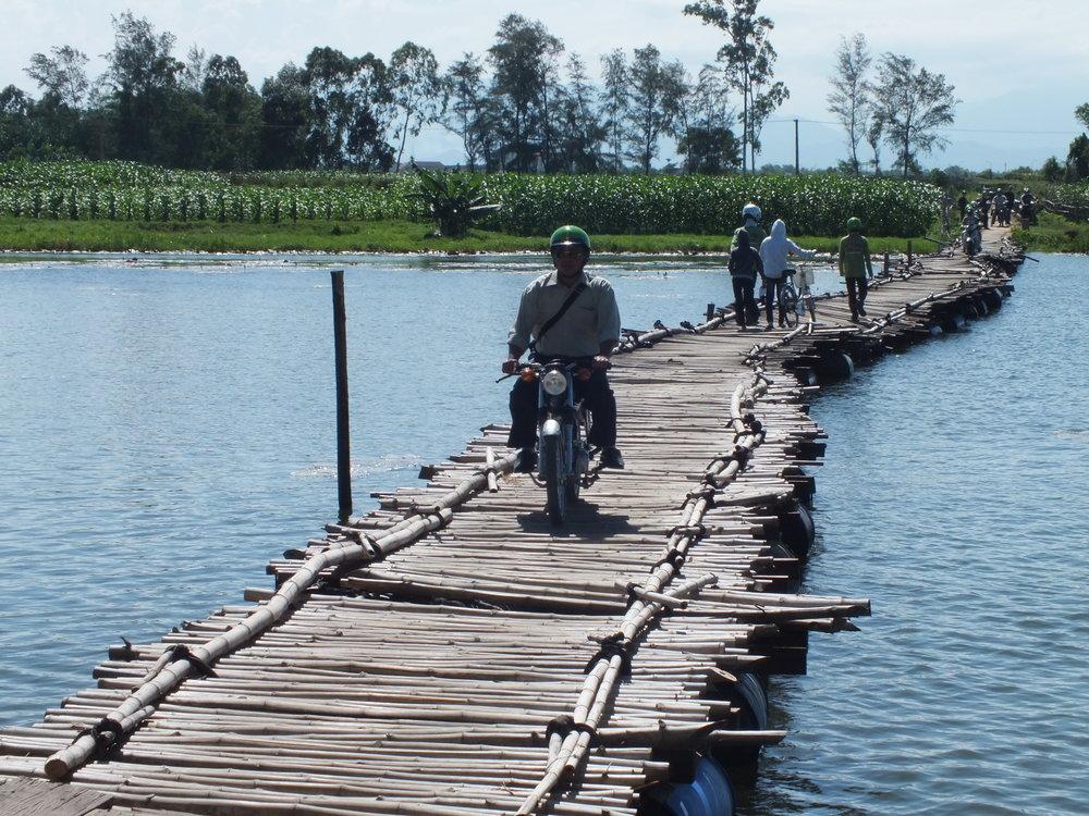 Vietnam - Nha Trang, Hoi An, Hanoi & Halong Bay 383.JPG