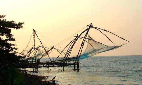 Cochin.jpg