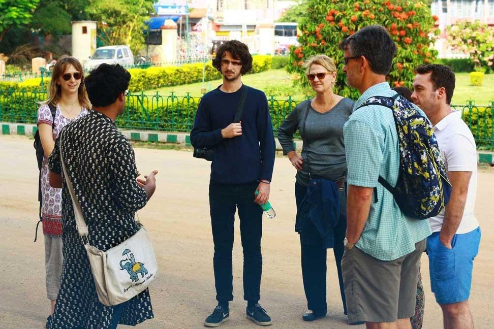 mysore walk.jpg