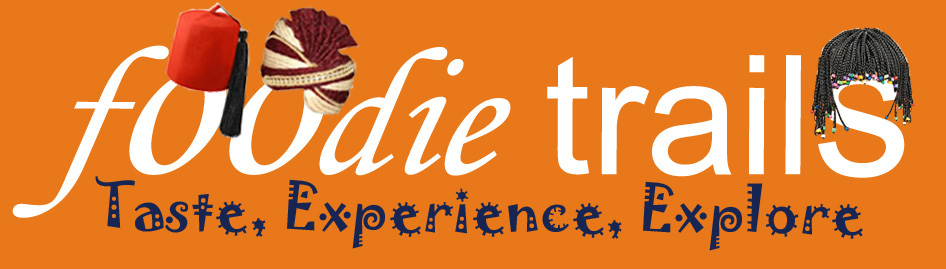 foodietrails new logo - orangebackground eps copy.jpg