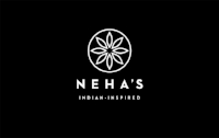 neha's.jpg