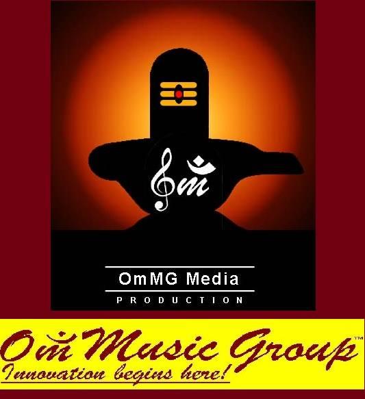Om Music group.jpg