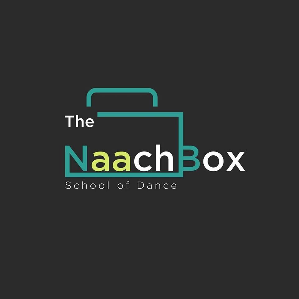 Tha naach box.jpg