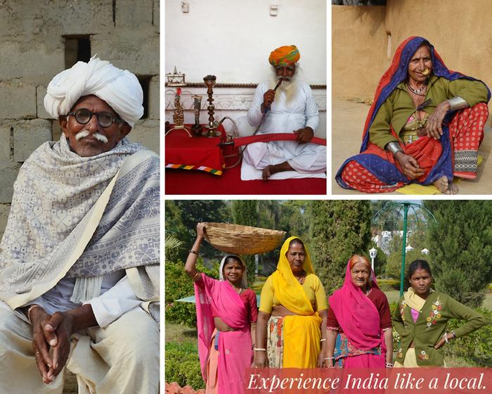 Enchanting India.jpg