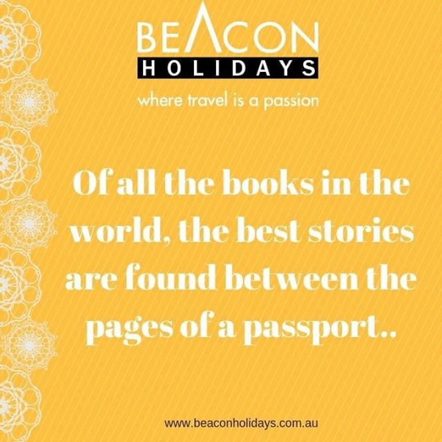 Does your story need a new chapter?⠀ .⠀ .⠀ .⠀ #travelblog #travellers #travel #travels #travelgram #travelblogger #photography #beaconholidays #traveltheworld #beautifuldestinations #travelling #travelquote #photooftheday #traveladdict #travelers #nature #travelpics #travelholic #instatravel #traveller #wanderlust #vacation #instagood #travelguide #travelpic #traveling #travelingram #trip #traveler