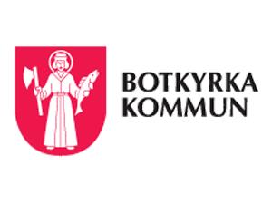 Samarbetade i projektet Kunskapslyft Södertörn