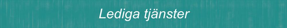Rubrik Lediga tjänster.png