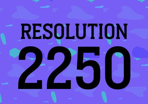 RESOLUTION 2250 LOGGA.png