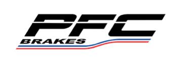 logos (10).png