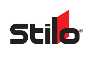 logos (8).png