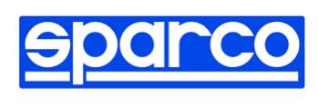 logos (11).png
