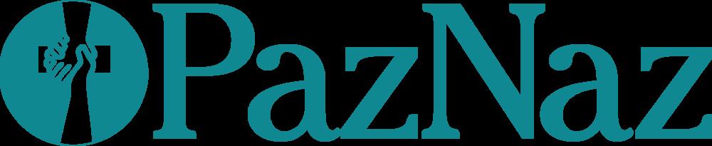 PazNaz-Logo-Mint-Flat.png