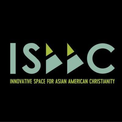 ISAAC-logo.jpg