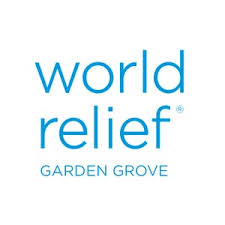 world relief-logo.jpeg