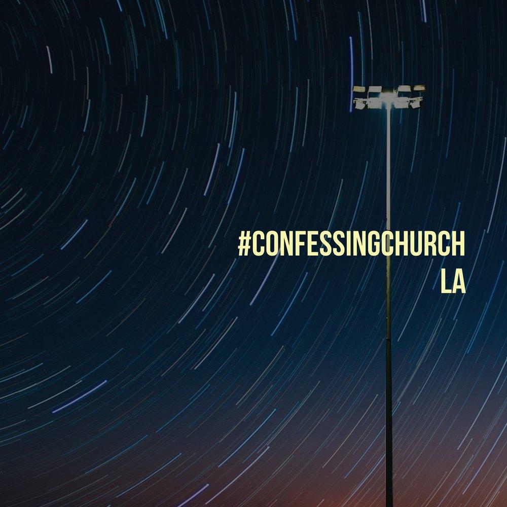 #confessingchurchLA-logo.jpg