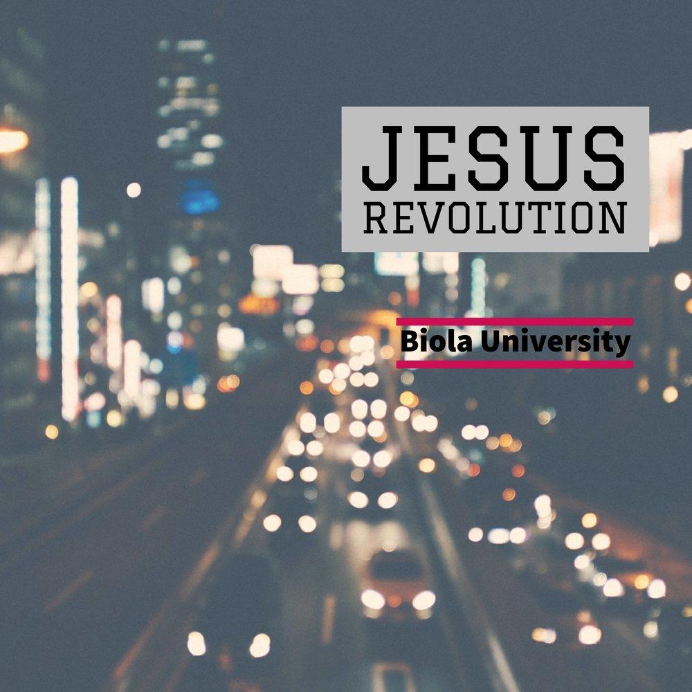 Jesusrevolution-Biola.jpg