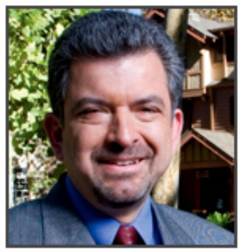 Dr. Juan Martínez