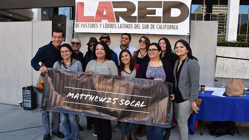lared-ayuno-semana-santa-los-angeles-dreamers-tps-inmigrantes-indocumentados-sur-california.jpg