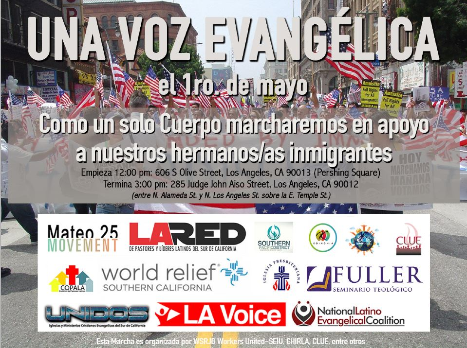 Una Voz Evangelica March May 1.JPG