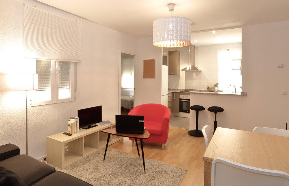 CEA 3E Livingroom 00_MG_2689.JPG