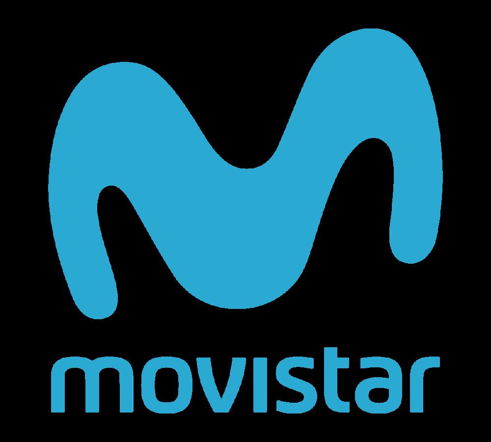 Logo_Movistar.png
