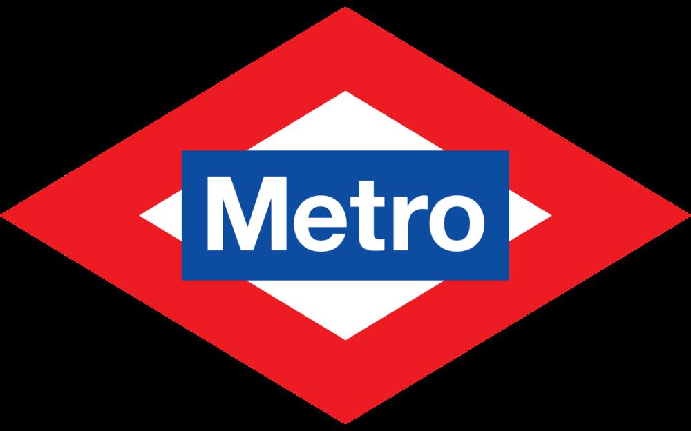 MetroMadridLogo.png