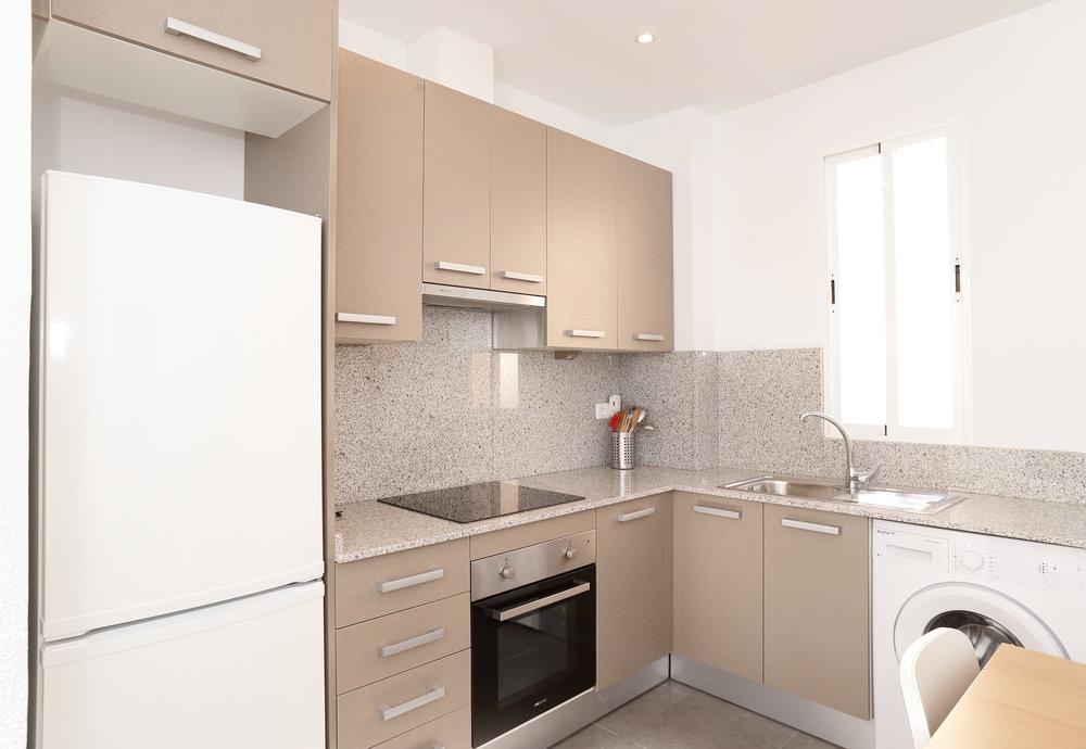 CEA 7B Kitchen_MG_2475.JPG