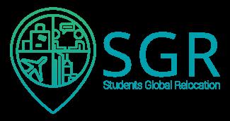 SGR logo.png