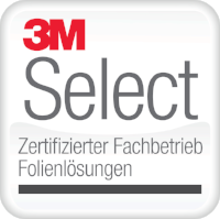 logo_3m-select.png