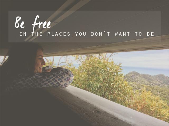 befreee