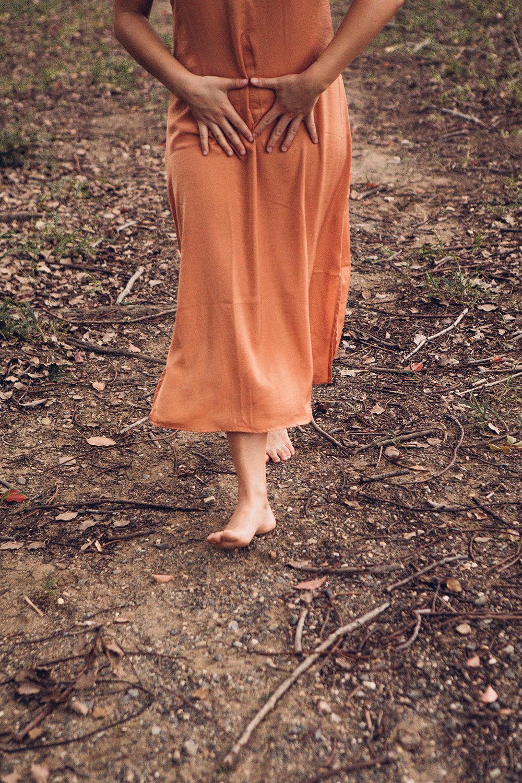 Emily by GetTogetherPhoto 214_websize.jpg