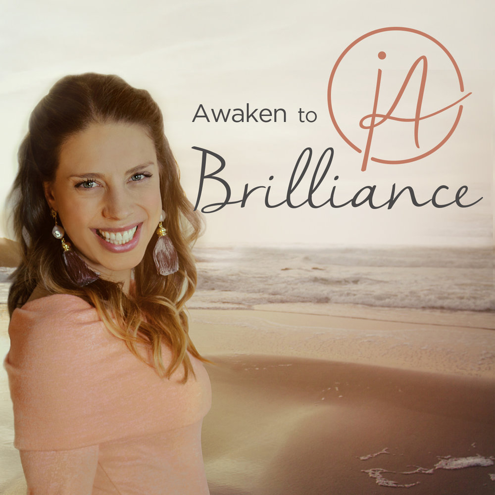 AwakenToBrilliancePodcast