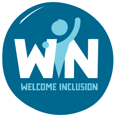 Welcome Inclusion