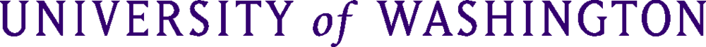 Wordmark_center_Purple_RGB (003).PNG