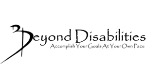Beyond+Disabilities+logo+(3).png