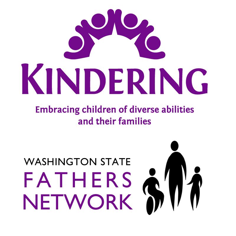 WSFN_Kindering_Logo_ComboV2.fw.png