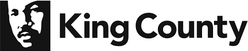 KingCountyLogo.png